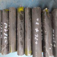 专业供应哈氏合金丝原装进口 哈氏合金焊丝 C276焊丝