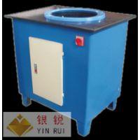 供应单盘磨片机/DPM-250磨片机//DPM-250单盘磨片机