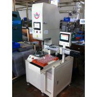 1T-5T桌面型精密型数控伺服压装机,压力机,伺服压床,鑫广源机械
