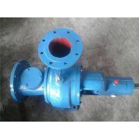纸浆泵|程跃泵业|s型纸浆泵