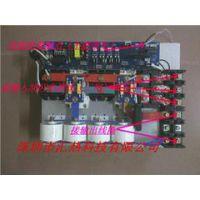 挤出机电磁加热节能改造价格