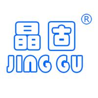 广州衡高舒界电子设备有限公司