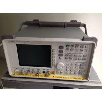 出售二手频谱分析仪 HP8595A HP8595A