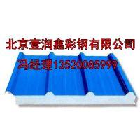 阻燃泡沫夹芯板北京生产厂家