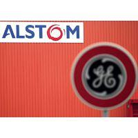 深圳市莱胜科技代理阿尔斯通ALSTOM成套设备备件一级代理