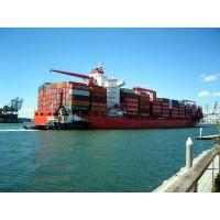 集装箱运输码头出口买单报关码头内装实力优势报关公司