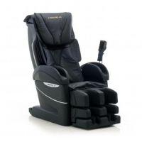 日本富士按摩椅EC3850