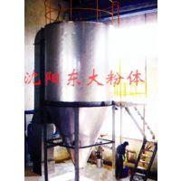 沈阳东大粉体出售离心喷雾干燥机