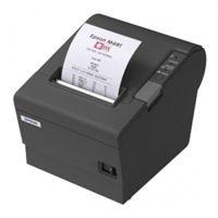 中崎小票打印机、广州市缔邦信息科技有限公司(图)、天河小票打印机
