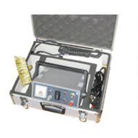 万和超声很棒(图)|WHD-6电火花检漏仪|乌海电火花检漏仪