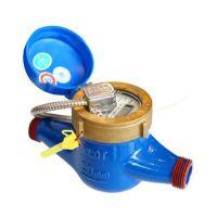 远传水表,泰安泰全电子,远传水表价格