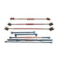 轨距拉杆型号,轨距拉杆,轨距拉杆批发/久润/定制轨距拉杆