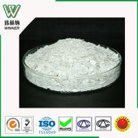抗冲击性能良好 pvc板材复合热稳定剂 广东pvc稳定剂生产厂家