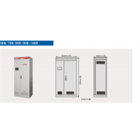 EPS|英飞凌电源(图)|HID灯具专用电源