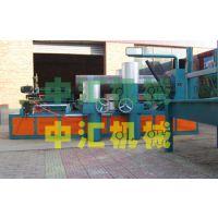 四机头螺旋纸管机4H300-20--中汇机械厂 贴标机 纸管生产全套设备 印刷机