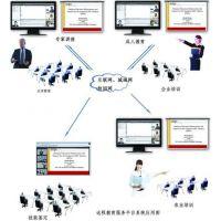 微课助手系统|【微课】|深圳市学堂科技有限公司(图)