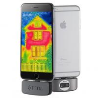 菲力尔FLIR 苹果 iOS红外热像仪/手机热像仪