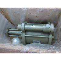 PARKER/TAIYO 直圧式増圧器 型号NBH-100