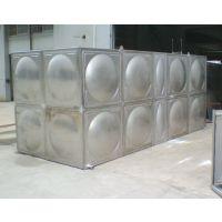太原不锈钢消防水箱 太原不锈钢消防组合水箱 RJ-L254