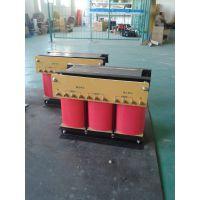 供应 SBK30KVA三相干式变压器 铜芯隔离三相干式变压器SG30KVA