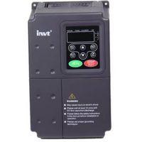 英威腾变频器 invt 供应CHF100A-0R7G-4 英威腾三相380V通用0.75kw变频器