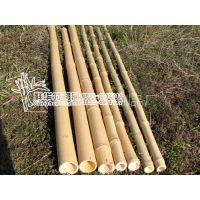 供应优质竹竿