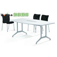 广州订做办公家具的方式是怎样的