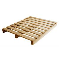 龙岗服务|价格***合理|质量***棒的木卡板木栈板木托盘生产厂家