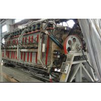 平湖木工机械维修 木工机械回收 砂光机维修 裁板机维修