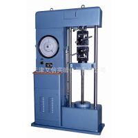 天津机械式拉力机用于橡胶、塑料等检测,机械式拉力机厂家销售。