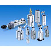 专业销售日本SMC气缸L-CDM2B40-675AZ 确保全新原装正品 价格面议