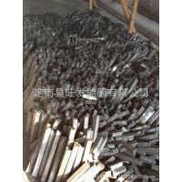 厂家直销  优质竹炭 烧烤炭  机制木炭 环保易燃耐烧