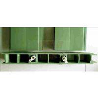 玻石钢新材料-木塑更新换代产品,高强度保温隔热防水防火轻质墙体板隔断板楼板屋面板
