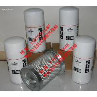 螺杆空压机油滤芯WD13145 机油滤芯 油过滤器