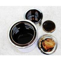 批发造旧油漆 造旧水材料 古懂装饰油 价格优惠