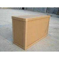 丽水纸制品烘干设备_临朐鑫龙干燥_纸制品烘干设备型号