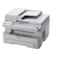 南京松下打印机加墨,松下2008打印机换硒鼓