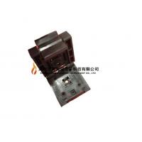 Enplas IC插座 QFN-28(36)BT-0.5-02 QFN28PIN