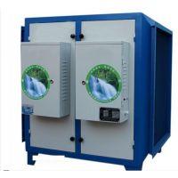 高压静电油烟净化器价格 LT-YJ-D-30A