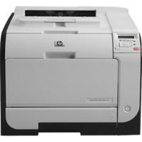 惠普(HP)M351a 彩色激光打印机,惠普351a,正品新机全国联保