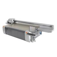 万能打印机UV打印机平板打印机火机打印机开关挡板打印机厂家直销热款机型HC-2513UV机