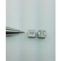 一体成型大电流电感ETB0650