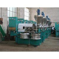 200型榨油机设备_吴堡县200型榨油机_鑫利重工设备