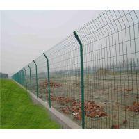 上饶绿色围栏网围网球场围栏网质保价优直销厂家