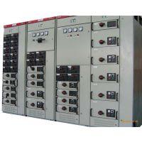 浙江长联电气 低压抽出式开关设备MNS,GCS,GCK,GGJ,农网综合无功补偿JP柜