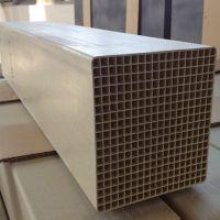 江苏安琪尔催化剂厂家蜂窝陶瓷催化燃烧助剂废气净化处理块