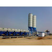 500/600/700/800水稳料拌和站基础图