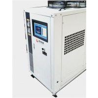 冷冻机|冠兴机械科技(图)|冷冻机哪家好