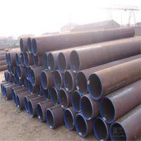 热轧426*12无缝管 大无缝流体用Q345B无缝钢管 产品标准GB-8163