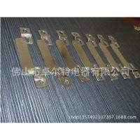 铜软连接 软连接 连接线 铜箔软连接 铝箔软连接 铜编织线